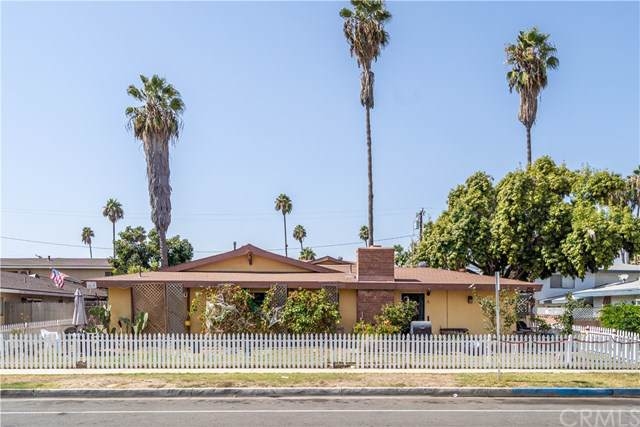 201 S Laxore Street, Anaheim, CA 92804 (#OC19278474) :: Sperry Residential Group