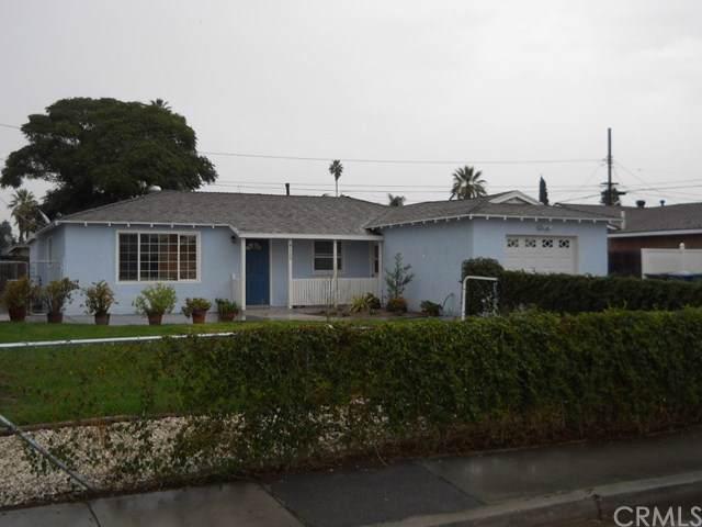 4125 Heidi Road, Riverside, CA 92504 (#OC19278150) :: EXIT Alliance Realty