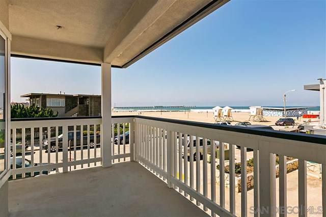 5168 Brighton Ave, San Diego, CA 92107 (#190064524) :: Harmon Homes, Inc.