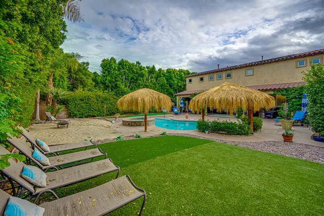 80580 Apple Court, Indio, CA 92201 (#219035146DA) :: Sperry Residential Group