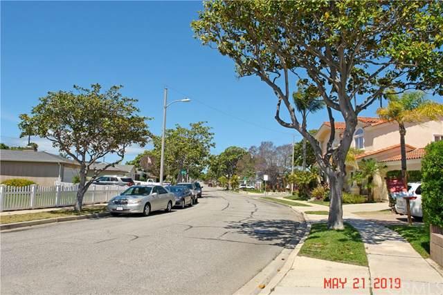 2817 Fisk Lane, Redondo Beach, CA 90278 (#SB19278511) :: Frank Kenny Real Estate Team, Inc.