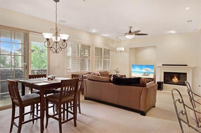 2192 Silverado St, San Marcos, CA 92078 (#190064538) :: Harmon Homes, Inc.