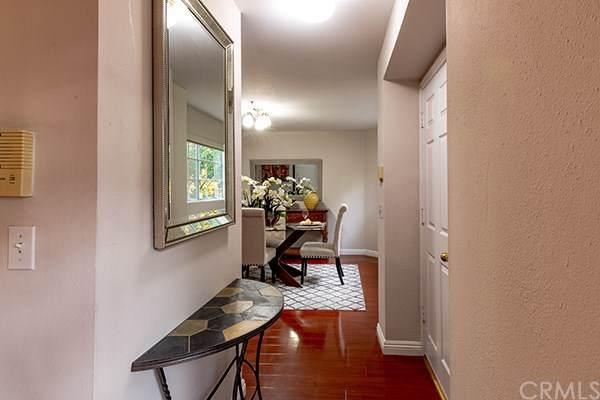 1037 Sunset Boulevard B, Arcadia, CA 91007 (#AR19278495) :: Twiss Realty