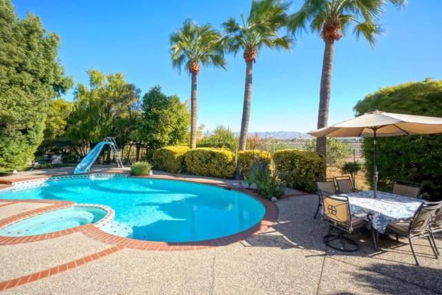 5006 Wellington Park Drive, San Jose, CA 95136 (#ML81777056) :: Crudo & Associates