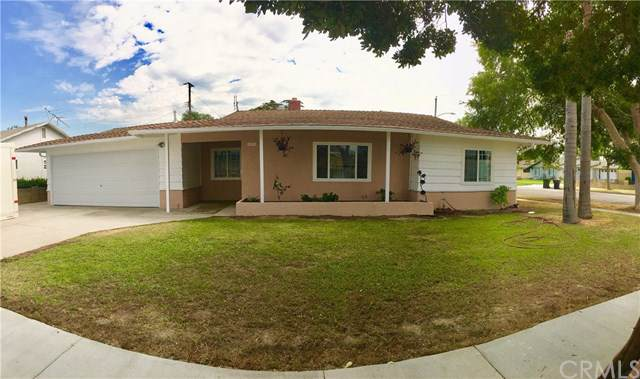1830 W Bernardy Place, Anaheim, CA 92804 (#OC19278565) :: RE/MAX Estate Properties