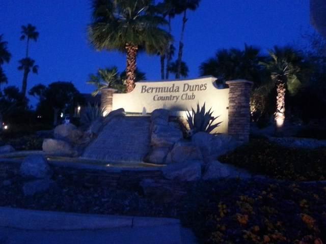 79388 Montego Bay Court, Bermuda Dunes, CA 92203 (#219035159DA) :: J1 Realty Group
