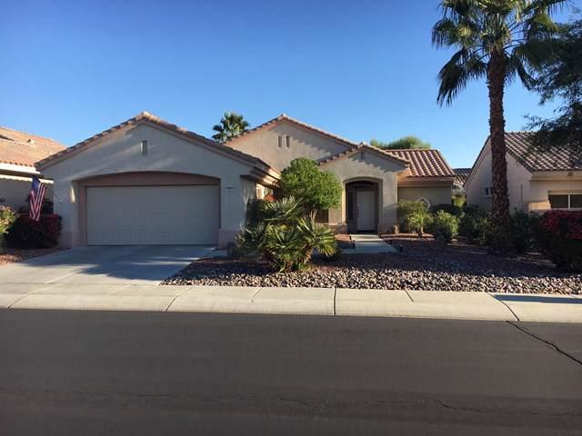 78092 Jalousie Drive, Palm Desert, CA 92211 (#219035161DA) :: eXp Realty of California Inc.