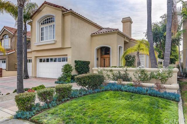 9442 Power Drive, Huntington Beach, CA 92646 (#OC19278462) :: Sperry Residential Group