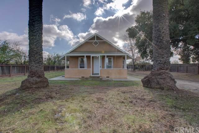 8475 Almond Avenue, Winton, CA 95388 (#MC19278644) :: RE/MAX Parkside Real Estate