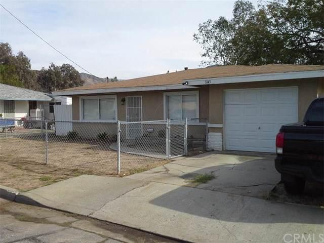 3143 Sanchez Street, San Bernardino, CA 92404 (#IV19278649) :: Mainstreet Realtors®
