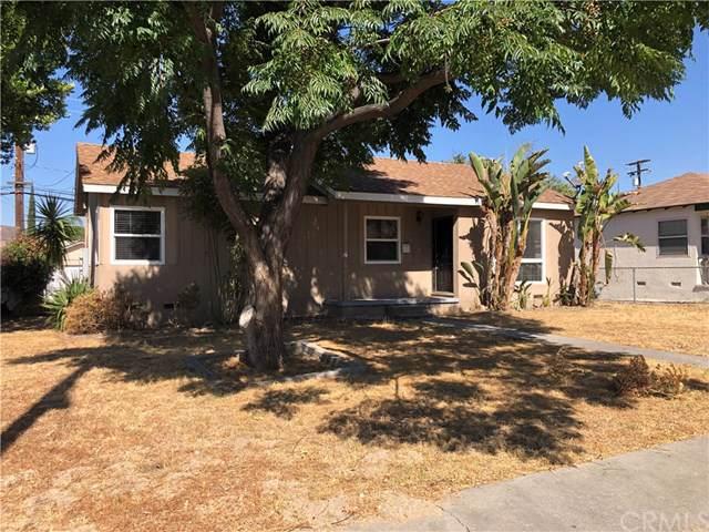 3664 N Lugo Avenue, San Bernardino, CA 92404 (#CV19278656) :: Mainstreet Realtors®