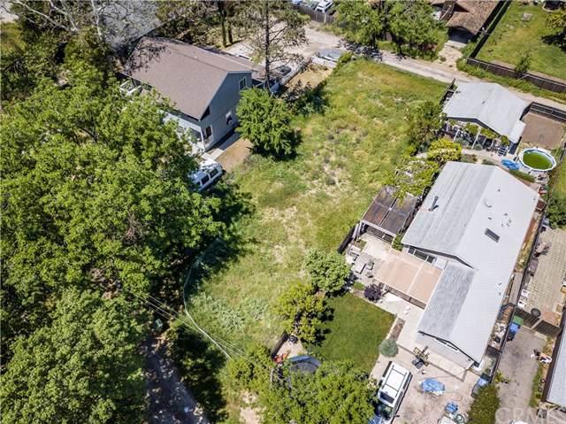 0 J Street, Santa Margarita, CA 93453 (#SP19274718) :: RE/MAX Parkside Real Estate