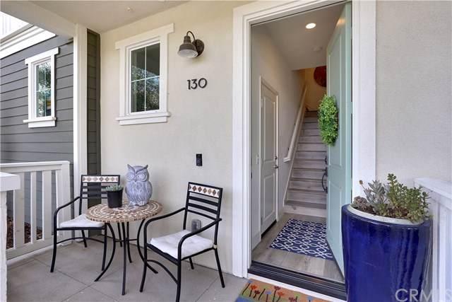 130 Patria, Rancho Mission Viejo, CA 92694 (#OC19277376) :: Berkshire Hathaway Home Services California Properties