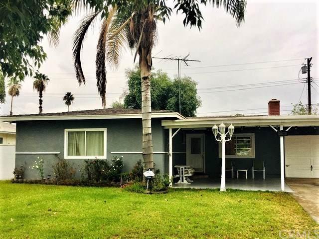4166 Goodman Street, Riverside, CA 92503 (#SW19278671) :: EXIT Alliance Realty