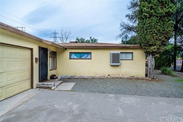 764 Garcia Street, San Bernardino, CA 92411 (#CV19278361) :: Mainstreet Realtors®