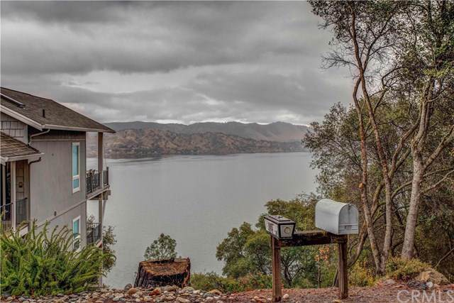10869 Northslope Drive, Kelseyville, CA 95451 (#LC19278279) :: J1 Realty Group