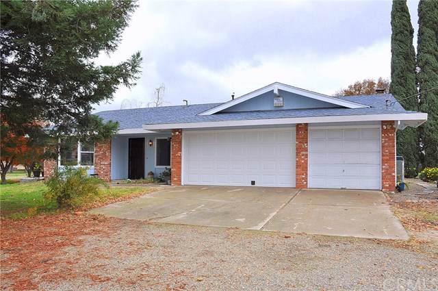 13482 Jefferson Street, Le Grand, CA 95333 (#MC19278558) :: RE/MAX Parkside Real Estate