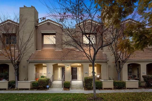 506 Sirina Court, San Jose, CA 95131 (#ML81777070) :: Crudo & Associates