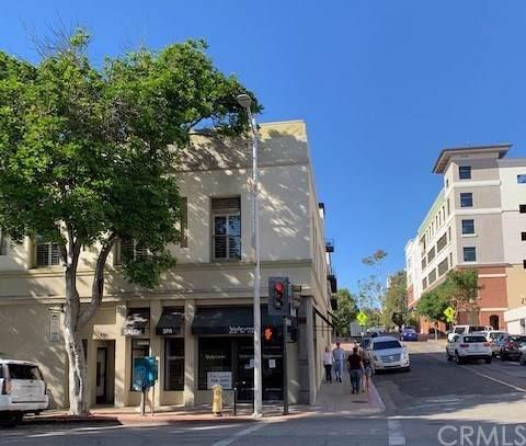 890 Monterey Street - Photo 1