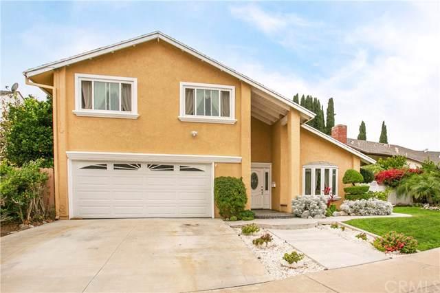 3618 S Ross Street, Santa Ana, CA 92707 (#PW19275053) :: The Najar Group