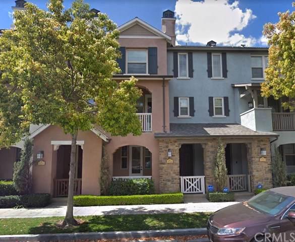 733 S Kroeger Street, Anaheim, CA 92805 (#PW19278783) :: RE/MAX Estate Properties