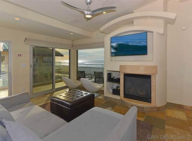 3443 Ocean Front Walk Unit F, San Diego, CA 92109 (#190064597) :: Crudo & Associates