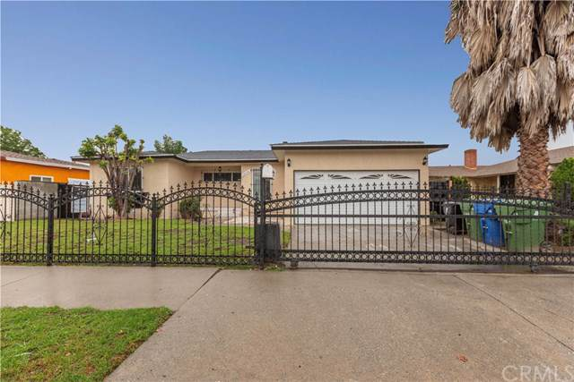 10106 Courtney Street, Los Angeles (City), CA 90002 (#PV19278771) :: Pacific Playa Realty