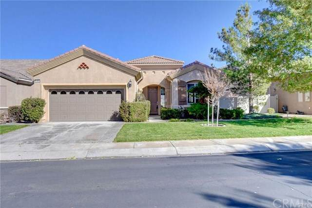 10855 Katepwa Street, Apple Valley, CA 92308 (#WS19278778) :: Team Tami