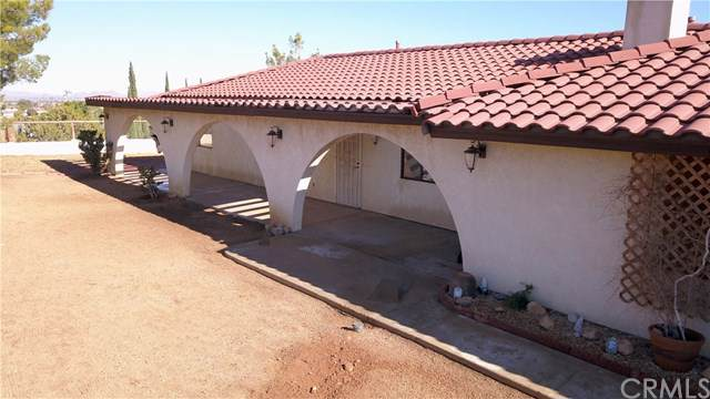 18710 Plumas Street, Hesperia, CA 92345 (#CV19278519) :: Mainstreet Realtors®