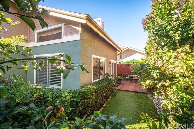 445 N 16th Street, Grover Beach, CA 93433 (#PI19257702) :: Sperry Residential Group