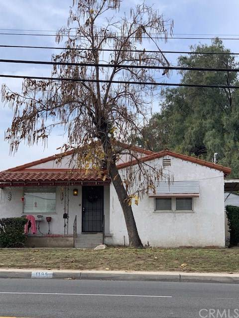 1195 N Rancho Avenue, Colton, CA 92324 (#IV19274203) :: Keller Williams | Angelique Koster
