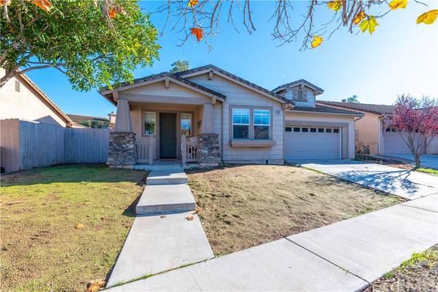 1836 Alhambra Avenue, Santa Maria, CA 93458 (#PI19278105) :: Provident Real Estate