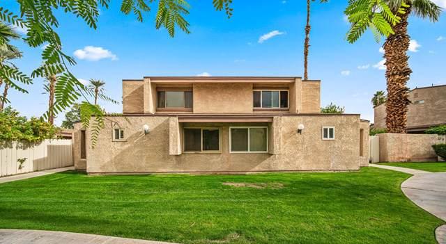 74086 Catalina Way, Palm Desert, CA 92260 (#219035189DA) :: Allison James Estates and Homes