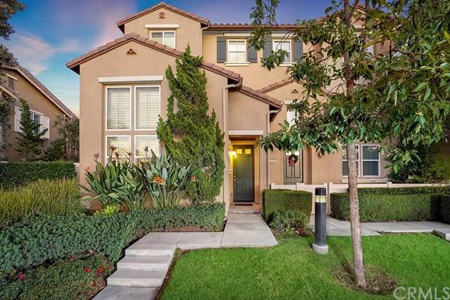 3053 N Torrey Pine Lane, Orange, CA 92865 (#PW19278814) :: J1 Realty Group