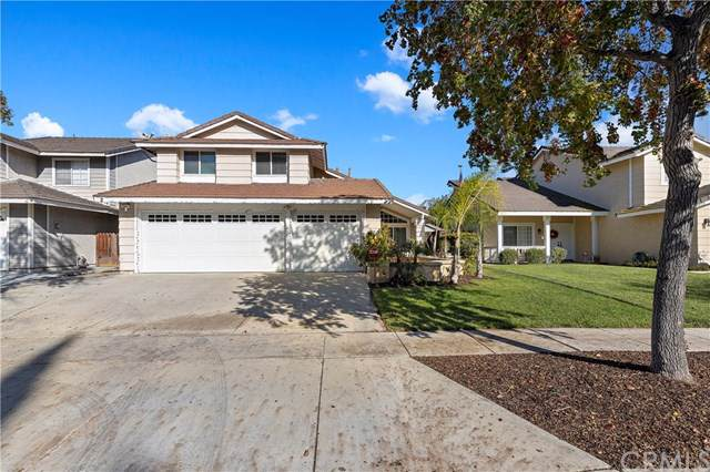 1833 Bowdoin Street, Corona, CA 92880 (#IG19278872) :: eXp Realty of California Inc.