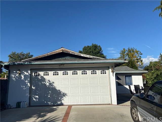 385 Victoria Place, Claremont, CA 91711 (#CV19278905) :: The Costantino Group | Cal American Homes and Realty