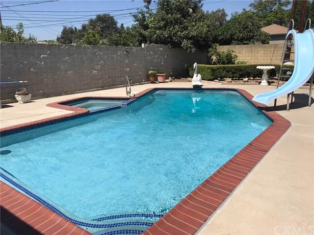 10219 Brian Court, Whittier, CA 90601 (#TR19278875) :: Allison James Estates and Homes