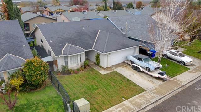 15460 Cassidy Court, Delhi, CA 95315 (#OC19278885) :: RE/MAX Parkside Real Estate
