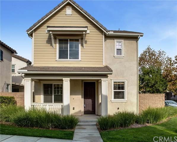 31886 Domenoe Way, Temecula, CA 92592 (#SW19276593) :: EXIT Alliance Realty