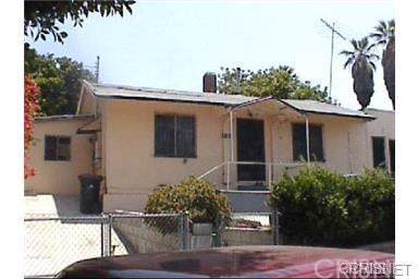 1101-1103 Cypress Avenue, Los Angeles (City), CA 90065 (#SR19275890) :: J1 Realty Group