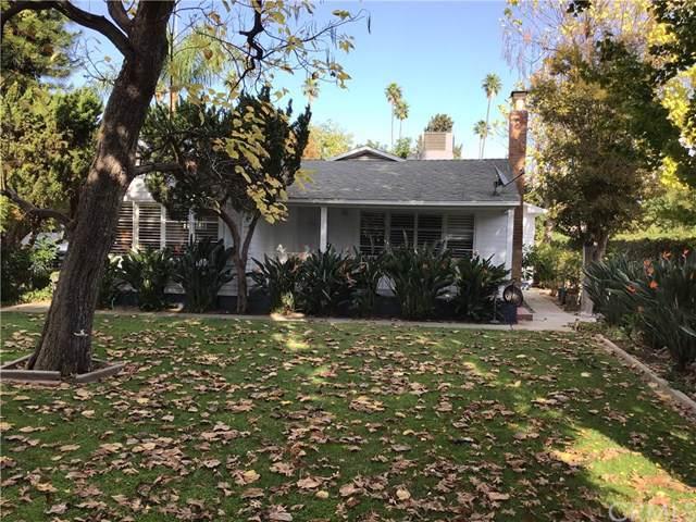 3605 Van Buren Boulevard, Riverside, CA 92503 (#PW19278828) :: EXIT Alliance Realty
