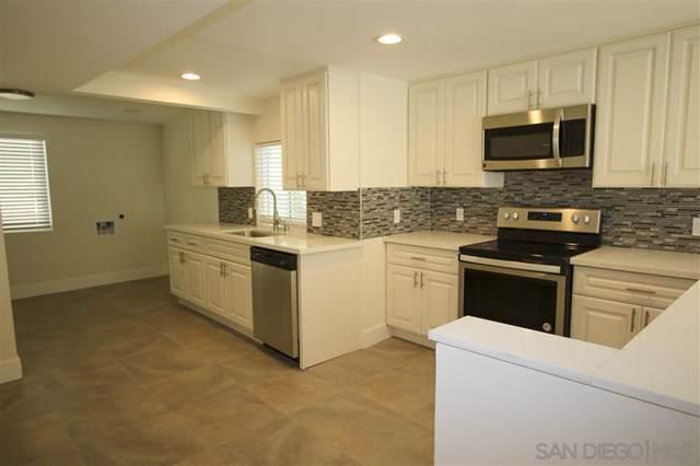 333 Lento Ln, El Cajon, CA 92021 (#190064619) :: Sperry Residential Group