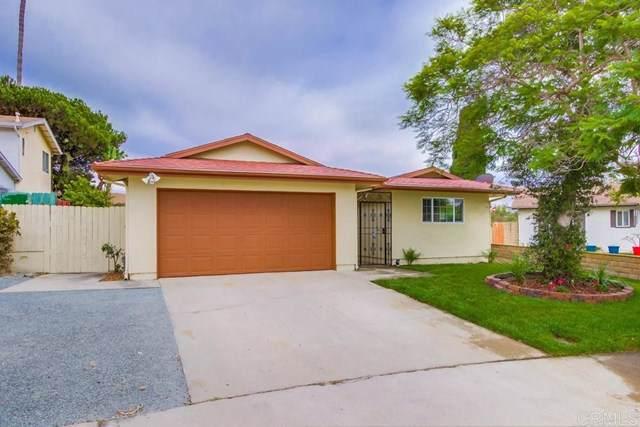 1651 Jade Ave, Chula Vista, CA 91911 (#190064630) :: eXp Realty of California Inc.
