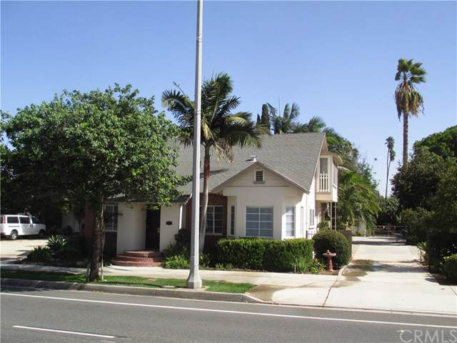 3631 Van Buren Boulevard, Riverside, CA 92503 (#PW19279003) :: Mainstreet Realtors®