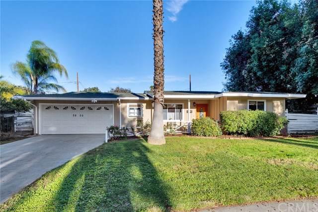 2805 Miguel Street, Riverside, CA 92506 (#IV19265730) :: Mainstreet Realtors®