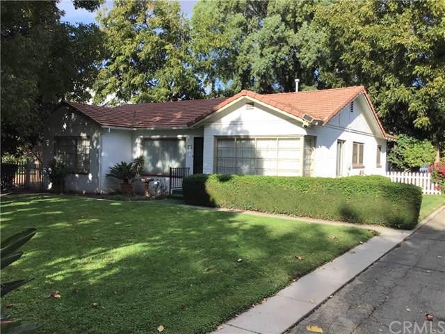 3619 Van Buren Boulevard, Riverside, CA 92503 (#PW19279029) :: Mainstreet Realtors®