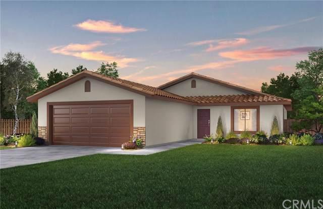 784 Taryn Court, Merced, CA 95341 (#MC19279041) :: RE/MAX Parkside Real Estate