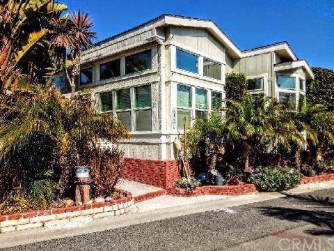 80 Huntington Street #404, Huntington Beach, CA 92648 (#OC19279061) :: Crudo & Associates