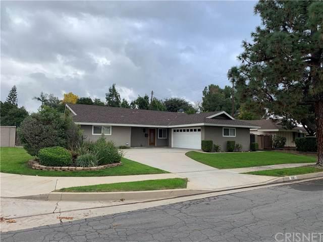 530 Kimberly Avenue S, San Dimas, CA 91773 (#SR19279063) :: Coldwell Banker Millennium