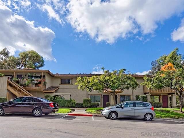 8044 Corte Del Sol, Santee, CA 92071 (#190064642) :: Z Team OC Real Estate